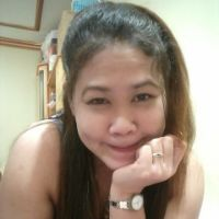 Photo 48216 for Mhemhe - Pinay Romances Online Dating in the Philippines