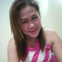 Photo 48217 for Mhemhe - Pinay Romances Online Dating in the Philippines