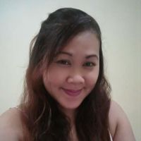Photo 48218 for Mhemhe - Pinay Romances Online Dating in the Philippines