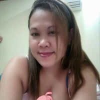 Photo 48219 for Mhemhe - Pinay Romances Online Dating in the Philippines
