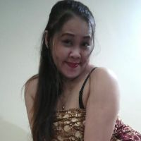 Photo 48240 for Mhemhe - Pinay Romances Online Dating in the Philippines