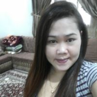 Chubby me - Pinay Romances Dating