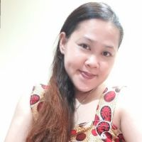 Photo 49464 for Mhemhe - Pinay Romances Online Dating in the Philippines