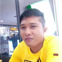 Photo 48231 for Totoy - Pinay Romances Online Dating in the Philippines