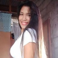 Foto 48292 voor bella2018 - Pinay Romances Online Dating in the Philippines