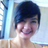 Photo 49041 for HannahJadeMonreal - Pinay Romances Online Dating in the Philippines