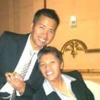 Photo 48339 for Richardo - Pinay Romances Online Dating in the Philippines