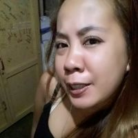 Photo 48319 for simplelanie14 - Pinay Romances Online Dating in the Philippines