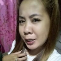 Photo 48320 for simplelanie14 - Pinay Romances Online Dating in the Philippines
