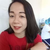 Photo 53260 pour PrincessNicole - Pinay Romances Online Dating in the Philippines