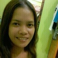 Photo 48373 for Bluelady31 - Pinay Romances Online Dating in the Philippines