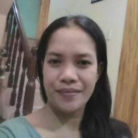 Photo 48708 for Bluelady31 - Pinay Romances Online Dating in the Philippines