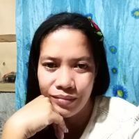 Larawan 63184 para Bluelady31 - Pinay Romances Online Dating in the Philippines