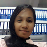 Foto 48407 für Seojie - Pinay Romances Online Dating in the Philippines