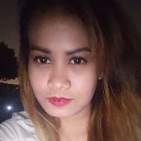 Photo 48412 for mpalin_30 - Pinay Romances Online Dating in the Philippines