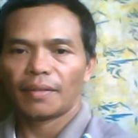 Photo 48474 for Anjun52 - Pinay Romances Online Dating in the Philippines
