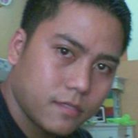 Foto 48502 voor Renzky0923 - Pinay Romances Online Dating in the Philippines