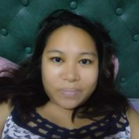 Photo 48512 for Stylishmatet - Pinay Romances Online Dating in the Philippines