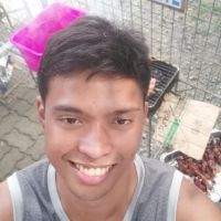 Photo 48520 for rjay31 - Pinay Romances Online Dating in the Philippines