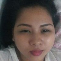 Photo 48550 for minna26 - Pinay Romances Online Dating in the Philippines