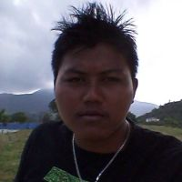Photo 48574 for Jerec - Pinay Romances Online Dating in the Philippines