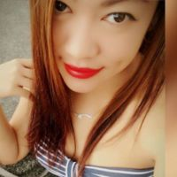 Photo 48644 for Rossypink - Pinay Romances Online Dating in the Philippines