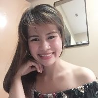 Simple girl but i have a good heart - Pinay Romances Dating