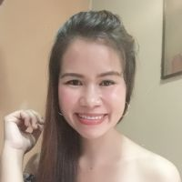 Foto 48787 voor Miejelly - Pinay Romances Online Dating in the Philippines