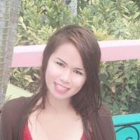 Foto 48788 voor Miejelly - Pinay Romances Online Dating in the Philippines