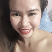 Foto 49739 voor Miejelly - Pinay Romances Online Dating in the Philippines