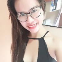 Foto 49741 voor Miejelly - Pinay Romances Online Dating in the Philippines