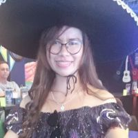 Foto 62204 voor Miejelly - Pinay Romances Online Dating in the Philippines