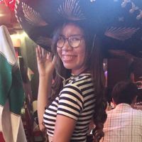 Foto 62206 voor Miejelly - Pinay Romances Online Dating in the Philippines