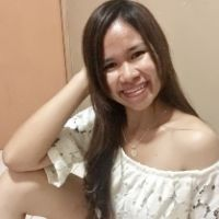 Foto 62210 voor Miejelly - Pinay Romances Online Dating in the Philippines