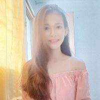 Chenchen single woman from Naga City, Bicol, Philippines