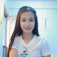 Chenchen single beauty from Naga City, Bicol, Philippines