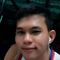 thats me/and a loyal and simple guy  - Pinay Romances Dating