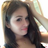 Photo 48717 for jasmin1 - Pinay Romances Online Dating in the Philippines