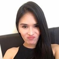 Photo 48718 for jasmin1 - Pinay Romances Online Dating in the Philippines