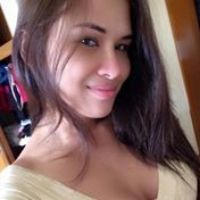 사진 48721 유형 jasmin1 - Pinay Romances Online Dating in the Philippines