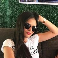 Photo 48724 for jasmin1 - Pinay Romances Online Dating in the Philippines