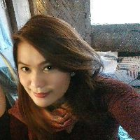 사진 48733 유형 Araz - Pinay Romances Online Dating in the Philippines