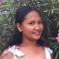 Photo 48734 for TereLopez - Pinay Romances Online Dating in the Philippines