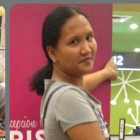 Photo 48735 for TereLopez - Pinay Romances Online Dating in the Philippines