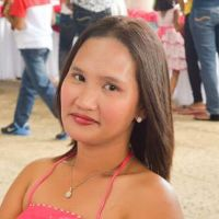 Photo 48736 for TereLopez - Pinay Romances Online Dating in the Philippines