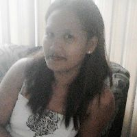 Photo 48737 for TereLopez - Pinay Romances Online Dating in the Philippines
