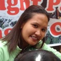 Photo 48738 for TereLopez - Pinay Romances Online Dating in the Philippines