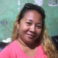 Photo 48950 for regz23 - Pinay Romances Online Dating in the Philippines