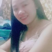 Foto 48768 for GinaVillaver - Pinay Romances Online Dating in the Philippines