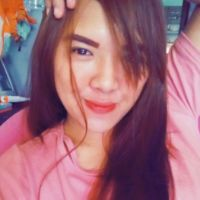 Photo 48789 for Michonne11 - Pinay Romances Online Dating in the Philippines
